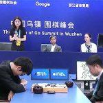 AlphaGo, noul Zeu al jocului Go