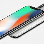 iPhone X – modelul aniversar este radical, suntem pregătiți?