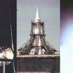 Sputnik 1 – Primul satelit artificial al Pământului