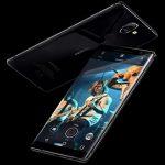 Nokia 8 Sirocco e pe drumul cel bun