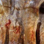 Oamenii de Neanderthal iberici și arta