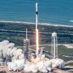 Falcon 9 Block 5 – prima lansare reușită (video)