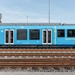 Coradia iLint – primul tren de pasageri alimentat cu hidrogen