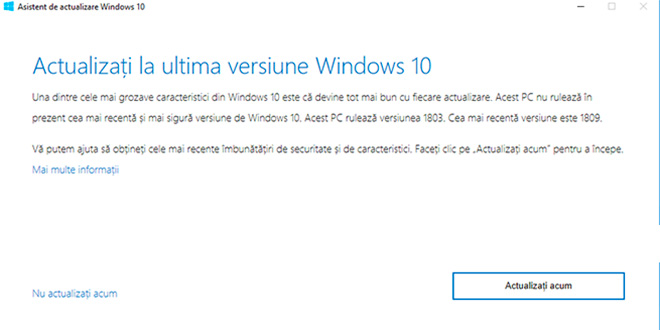 asistent-de-actualizare-windows